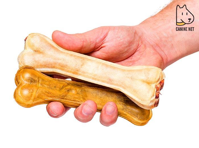How Many Dental Chews Should I Give My Dog?