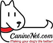 Canine Net
