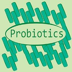 Human Grade Probiotics